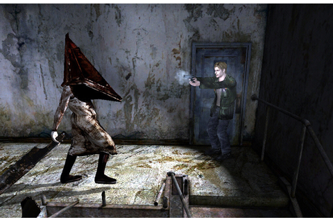 Complete History of Silent Hill Games - PlayStation Universe