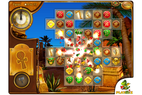 Atlantis Quest Free Download