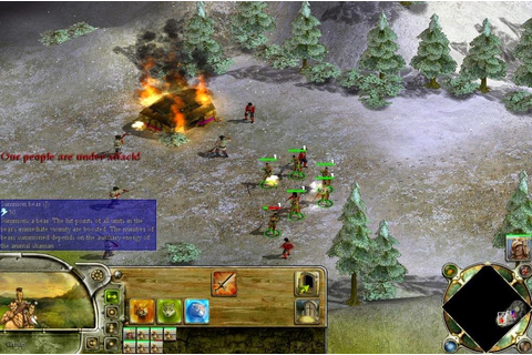 No Man's Land Fight For Your Rights Game Download - Games ...