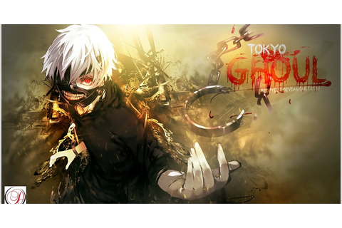 Tokyo Ghoul PC Game Download | Download Free PC Games