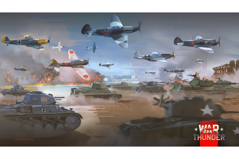 Tank Wars Shockwave Games: full version free software ...