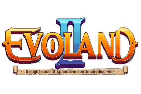 Evoland 2: Paying Homage to Video Game's Roots ...