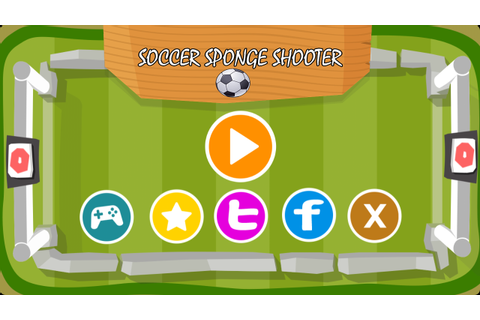 Soccer League Shoot - Android Apps on Google Play