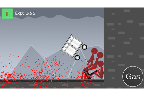 Скачать Stickman Annihilation 0.9.83 для Android