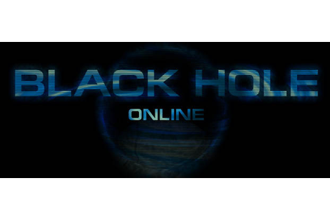 Black Hole Kit Images: Black Hole Online Game