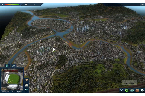 Cities in Motion 2 Download Free Full Game | Speed-New