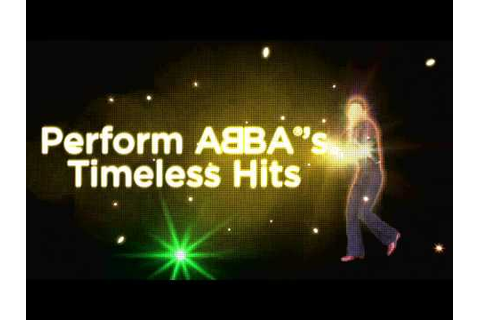 Buy Abba: You Can Dance on Wii | Free UK Delivery | GAME