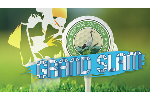 US Army MWR :: View Event :: Golf Grand Slam