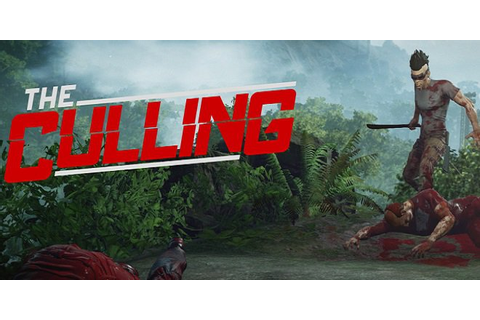 The Culling part 2 | Blog Bytex