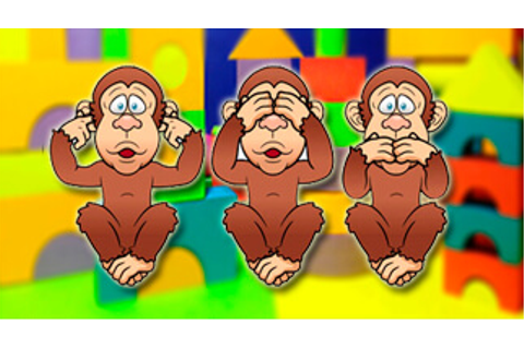 Monkey Brains on Qwant Games