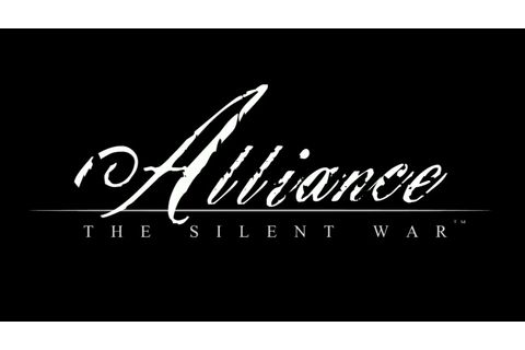 Alliance: The Silent War - Wikipedia