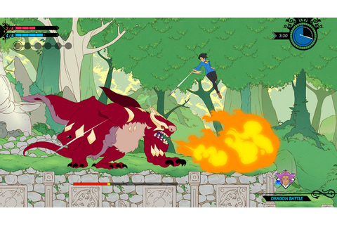Battle Chef Brigade »FREE DOWNLOAD | CRACKED-GAMES.ORG