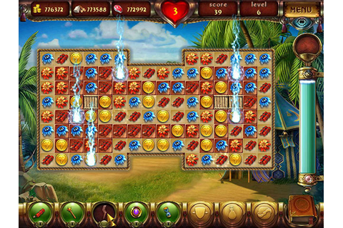 Cradle of Persia Game Download