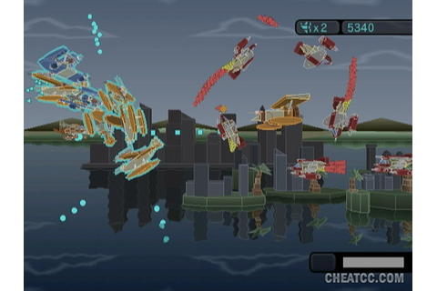 Blast Works: Build, Trade, Destroy Review for the Nintendo Wii