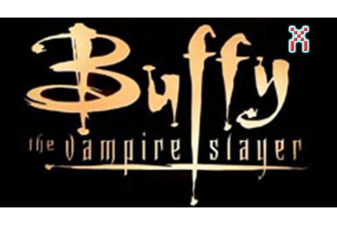 Buffy The Vampire Slayer: Official Video Game Trailer ...