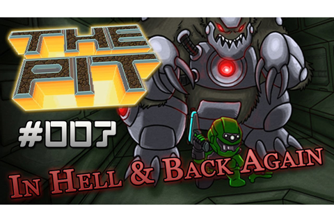 Sword of the Stars - The Pit: Game Cheats #007 - YouTube