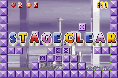 Tang Tang Download Game | GameFabrique