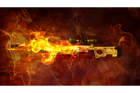 Steam Community :: :: Dragon Lore Edit