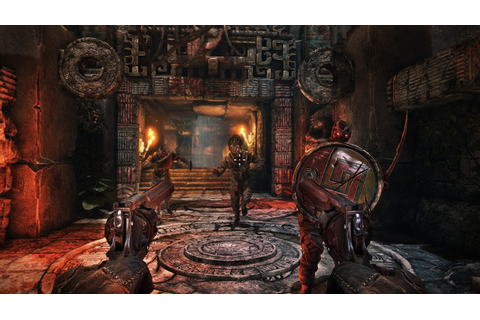 Deadfall Adventures PC Game Free Download Full Version ...