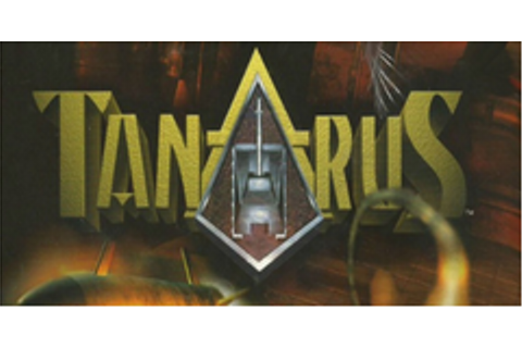 Tanarus Download Game | GameFabrique