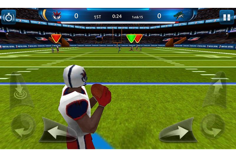 Download Fanatical Football on PC with BlueStacks