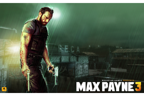 CONTACT :: max payne 3 ps3-inferno full game free pc ...