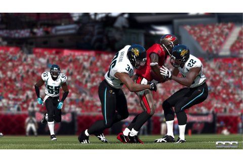 Madden NFL 12 Preview for Nintendo Wii (Wii) - Cheat Code ...