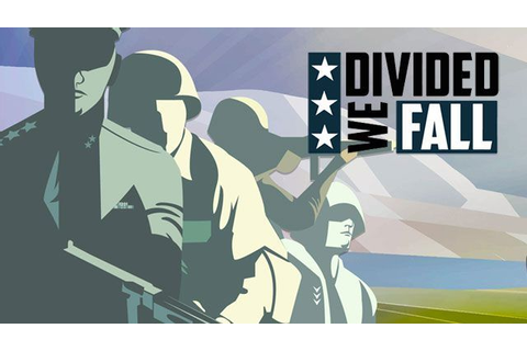 Divided We Fall GAME DEMO - download - gamepressure.com
