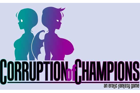 12 Games Like Corruption of Champions | LyncConf