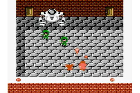 Famicom Jump: Hero Retsuden (Game) | GamerClick.it