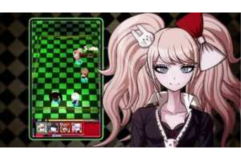 Danganronpa Unlimited Battle Download Free Full Game ...