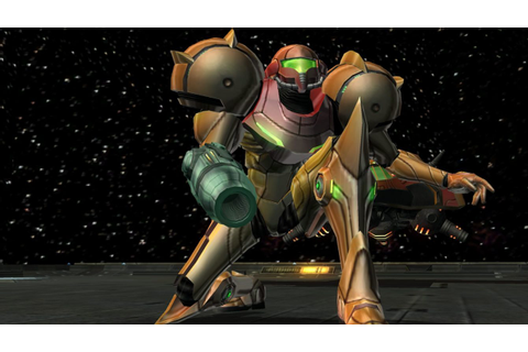 Nintendo Delaying Metroid Prime 4 is Fine Because Metroid ...