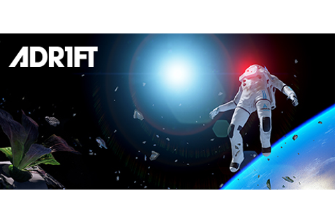 Save 50% on ADR1FT on Steam