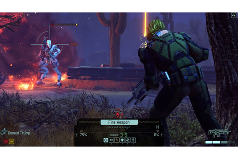 How XCOM 2 made me care about the cannon fodder | Ars Technica