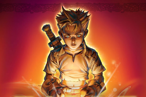Report: There's a new Fable game in the making (update ...