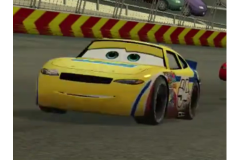 Riley | Cars Video Games Wiki | Fandom powered by Wikia