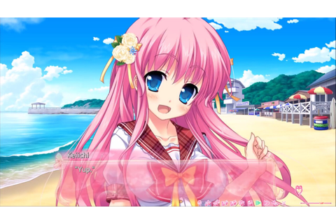 Imouto Paradise 2 Download Link Google Drive - YouTube