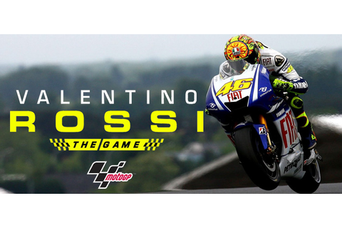 Valentino Rossi The Game Free Download FULL PC Game
