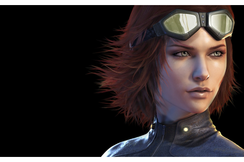 Perfect Dark Wallpaper and Background Image | 1680x1050 ...