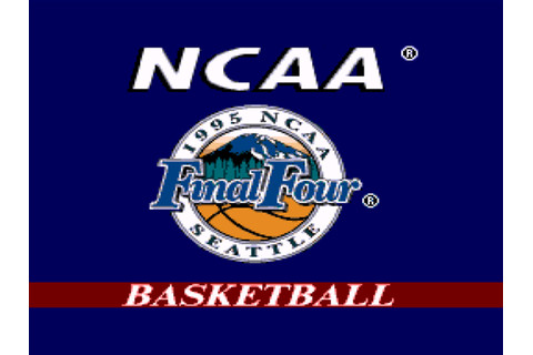 NCAA Final Four Basketball Download Game | GameFabrique