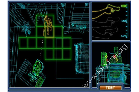 CSI: NY - The Game - Download Free Full Games | Adventure ...