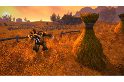 World of Warcraft Classic release set for August, giving ...