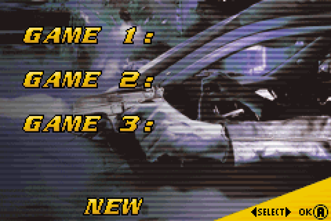 Driv3r Game Download | GameFabrique