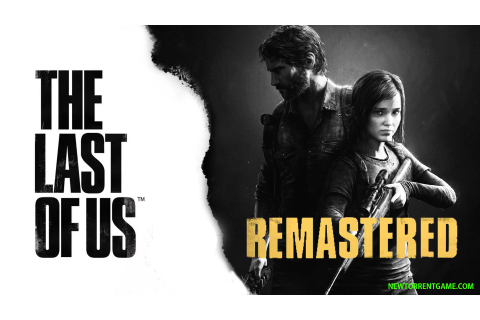 THE LAST OF US REMASTERED PC - FREE FULL DOWNLOAD ...
