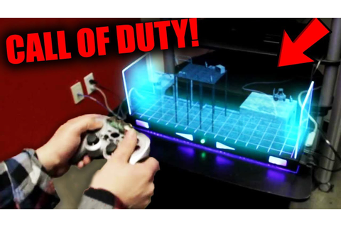 Top 10 Chinese Video Game Consoles YOU WON'T BELIEVE EXIST ...
