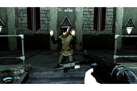 Rise of the Triad (2013 video game)
