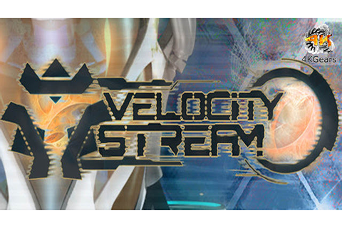 Velocity Stream Free Download | Skidrow Games Ocean