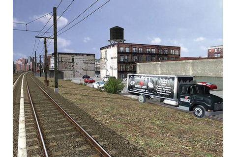 World of Subways 1 The Path Torrent « Games Torrent