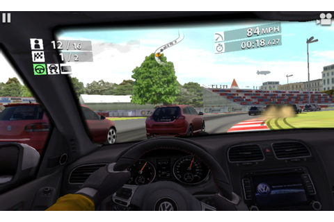 Real Racing 2 – Games for Windows Phone 2018 – Free ...