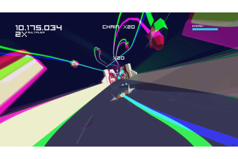 Futuridium EP Deluxe Download Free Full Game | Speed-New